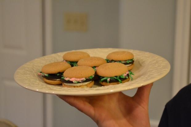 hamburgers 002
