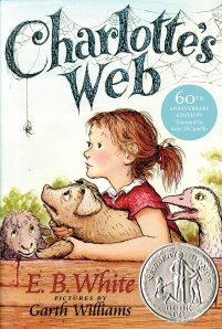 1 charlotte's web